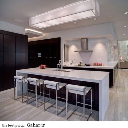mo15396 جدیدترین دکوراسیون آشپزخانه 2014