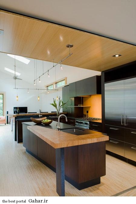 mo15397 جدیدترین دکوراسیون آشپزخانه 2014