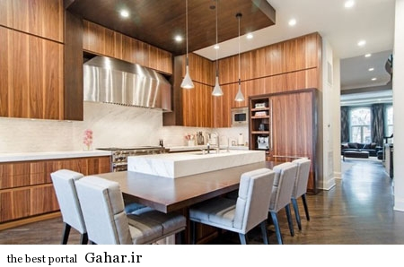 mo15398 جدیدترین دکوراسیون آشپزخانه 2014