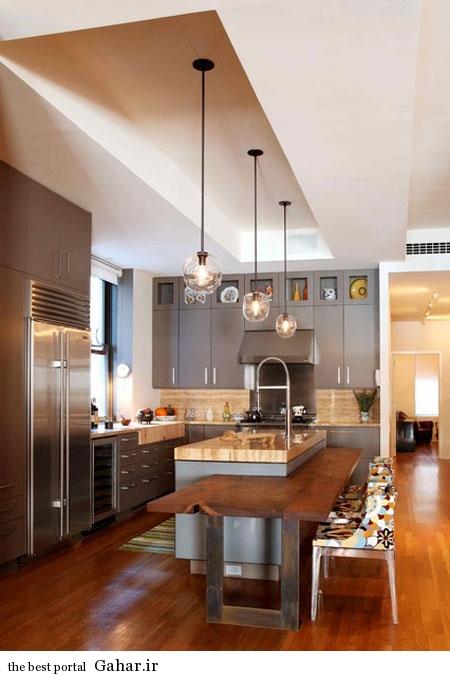 mo15399 جدیدترین دکوراسیون آشپزخانه 2014