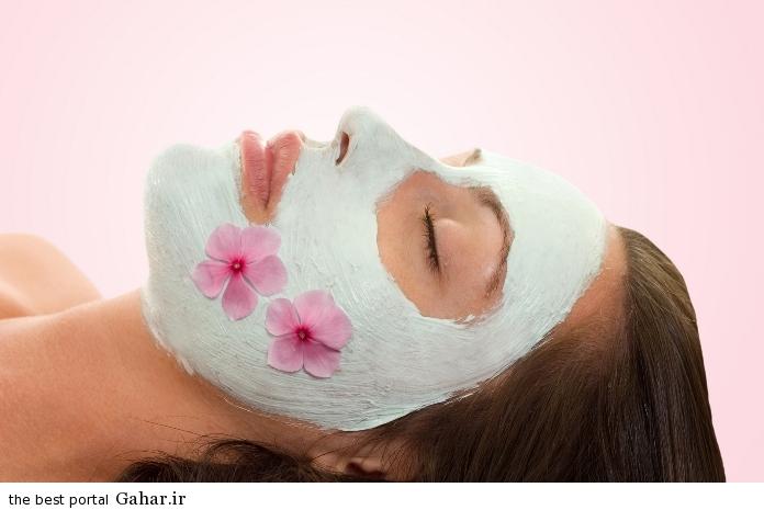 03 ماسک های صورت مخصوص شب تا چه حد مفید هستند؟