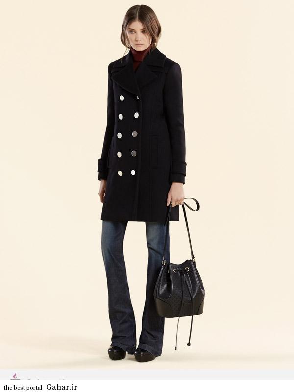 10856 مدل های پاییزی لباس زنانه Gucci