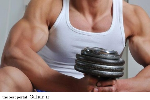 15 Min Arms 480x320 چه مقدار استراحت برای افزایش عضله سازی لازم است؟