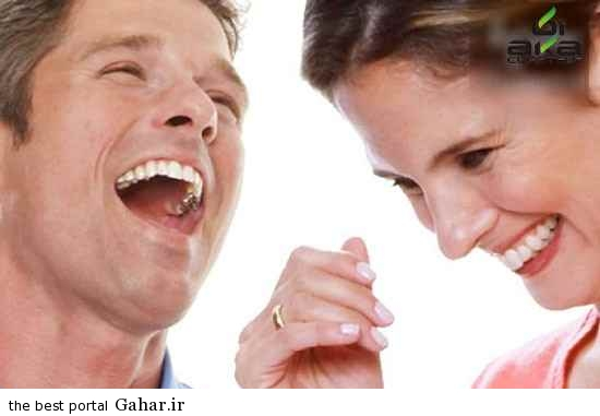 201331910505350a شصت روش بـرای اینکه شوهرتان را قدرتمند سازید