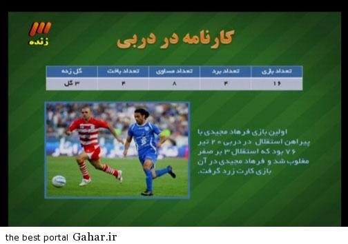 2681761 518 خلاصه برنامه نود دیشب 28 مهر 93