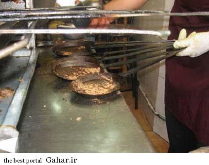 372338 608 طرز تهیه بریونی ، غذای سنتی ویژه اصفهان