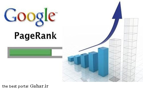 377981 235 روشهای افزایش بازدید گوگل