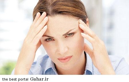 380691 309 ارتباط استرس با سلامت پوست