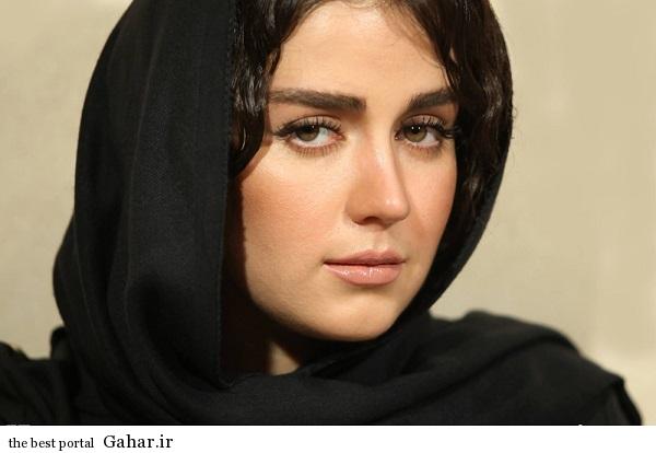 Afsaneh Pakroo 33 زیباترین عکس های افسانه پاکرو پاییز 93