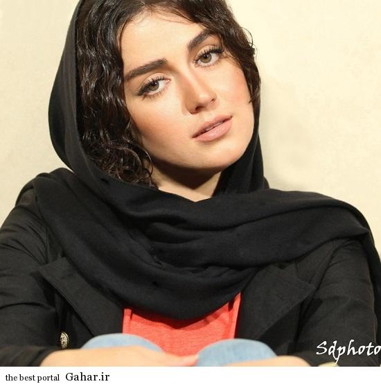Afsaneh Pakroo 34 زیباترین عکس های افسانه پاکرو پاییز 93