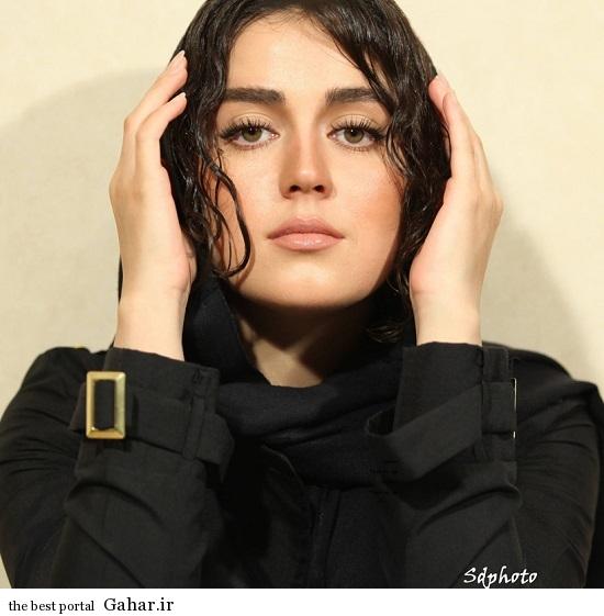Afsaneh Pakroo 35 زیباترین عکس های افسانه پاکرو پاییز 93
