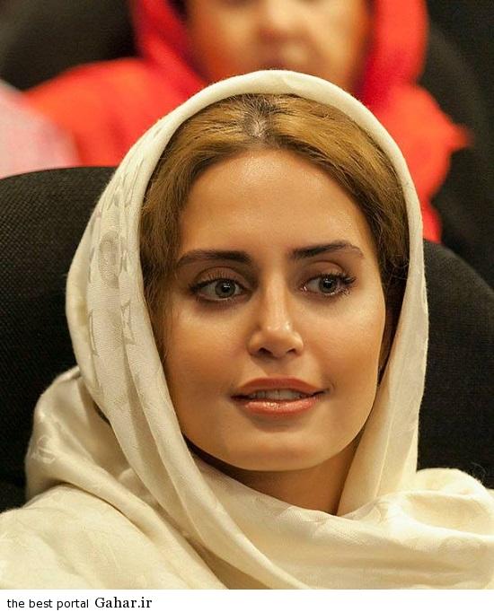 Elnaz Shakerdoost 188 زیباترین عکس های الناز شاکردوست مهر 93