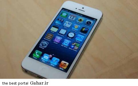 IMG09181775 ارتقا ویندوز در گوشی های سامسونگ