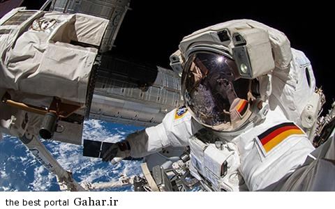IMG11213129 سفر به فضا آسان شد