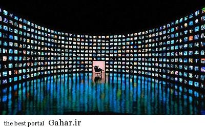 IMG13055717 تلویزیون گوگل