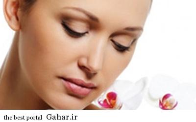 IMG14300260 راهکارهای حفاظت از پوست
