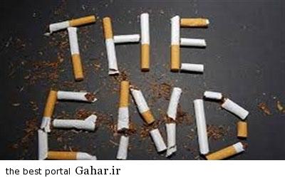 IMG15114573 روش جدید ترک سیگار
