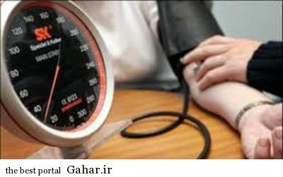 IMG19393646 کاهش فشار خون با طب سنتی