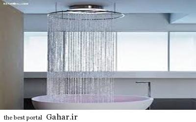 IMG21030022 فواید پزشکی حمام