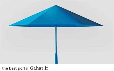 IMG21160030 طراحی چتر مغناطیسی