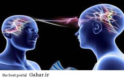 IMG21543708 امکان ارتباط ذهنی میان افراد
