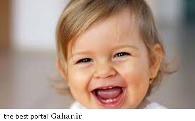 IMG22352077 توصیه برای پوسیدگی دندان کودکان