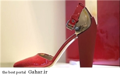 IMG23012175 طراحی کفش جدید