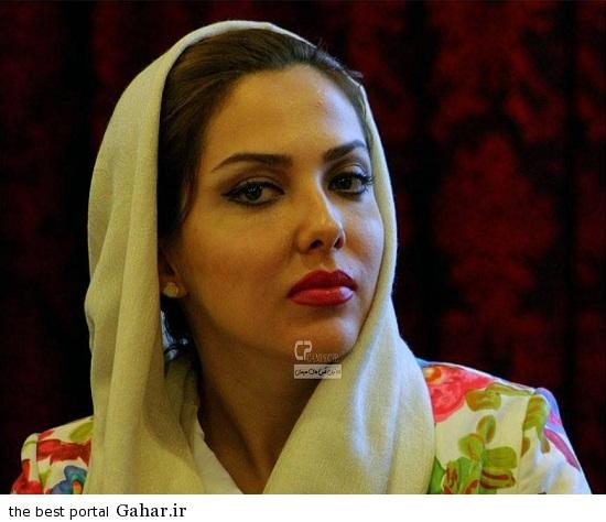 Leila Otadi 30 عکس های لیلا اوتادی در مراسم رونمایی آلبوم امیر مولایی
