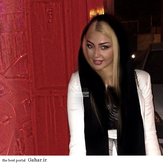 Mahsa Kamyabi 65 زیباترین عکس های مهسا کامیابی پاییز 93