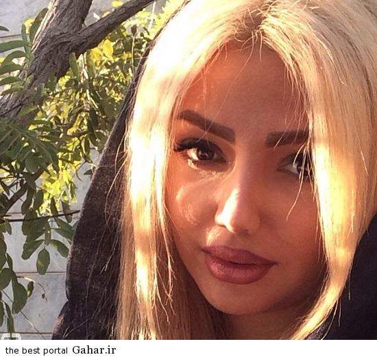 Mahsa Kamyabi 71 زیباترین عکس های مهسا کامیابی 92