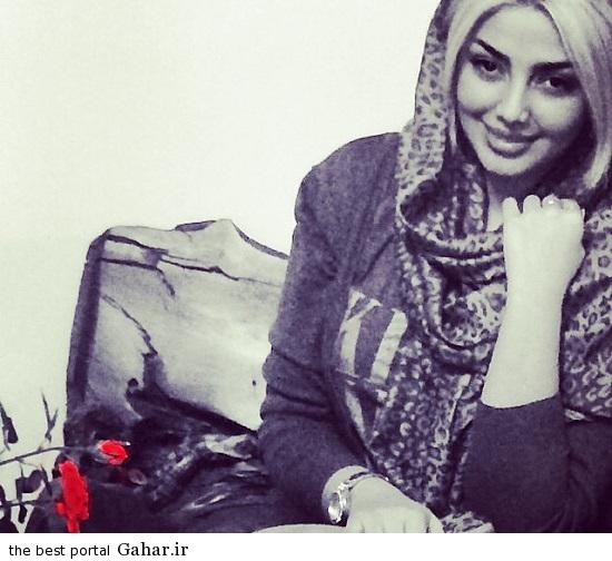 Mahsa Kamyabi 72 زیباترین عکس های مهسا کامیابی 92
