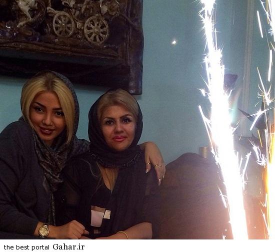 Mahsa Kamyabi 73 زیباترین عکس های مهسا کامیابی 92