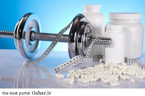 Protein Amino Acid Supplements 480x320 همه چیز درباره مصرف مکمل آمینو اسید
