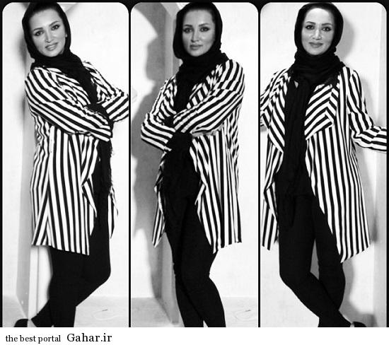 Ronak Younesi 77 زیباترین عکس های روناک یونسی و همسرش