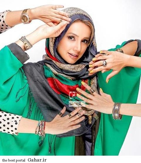 Shabnam Gholikhani 90 زیباترین و جدیدترین عکسهای شبنم قلی خانی