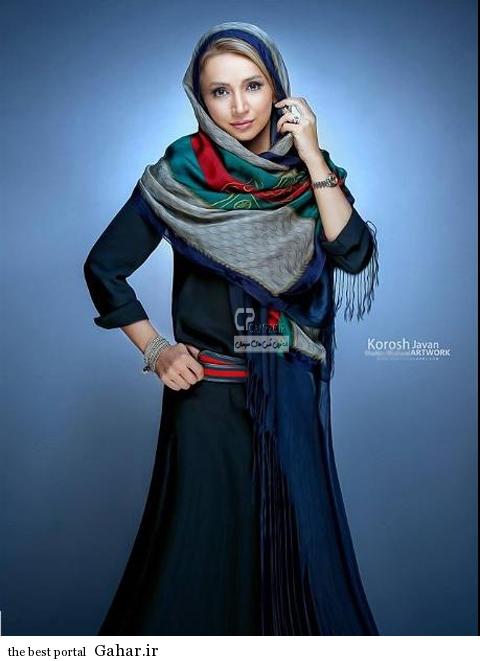 Shabnam Gholikhani 92 زیباترین و جدیدترین عکسهای شبنم قلی خانی