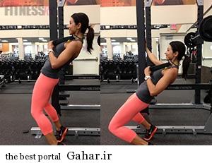 YOUR BEST TIGHTEN THIGHSINS2 عضلات مردانه مورد علاقه زنان کدام است