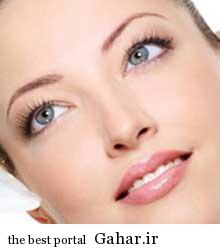 ar4 3396 توصیه های زیبایی پوست