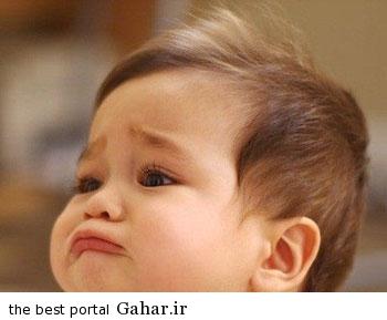 ba2689 روش جلوگیری از پرخاش کودکان
