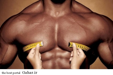 body muscles man wallpaper 1920x1200 1 1024x640 672x372 480x320 عضلات مردانه مورد علاقه زنان کدام است