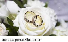 ezdevaj شروط یک ازدواج با دوام چیست؟