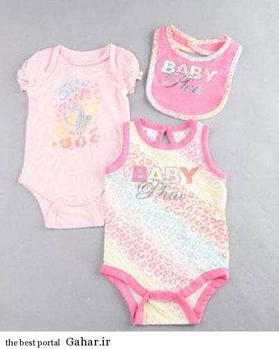 modd78 شیک ترین مدل لباس نوزادی دخترانه