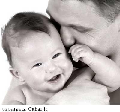 ra4 3545 توصیه برای پدران جوان