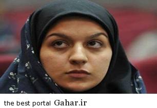 reyhane jabari بازتاب عجیب اعدام ریحانه جباری در جهان