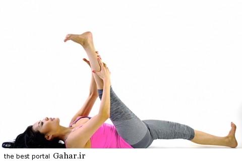 sunina limbstretch1 480x320 تمرینات ورزشی پیشگیری از قوز پشت