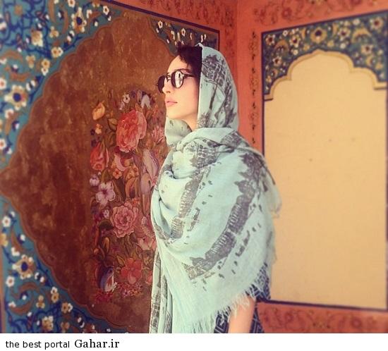 tarlan parvaneh 30 زیباترین عکس های ترلان پروانه در اصفهان
