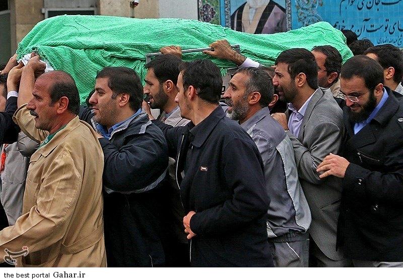 tashi mahdavi kani ayatollah مراسم تشییع پیکر آیت الله مهدوی کنی / عکس