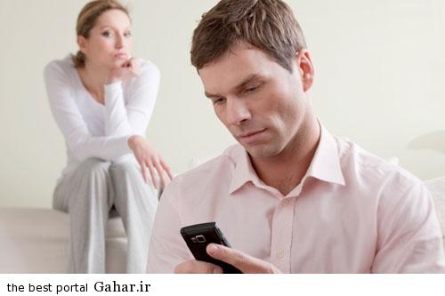 1097e9321431db1fede014f6627533261 افزایش گرایش به خیانت به همسر در جامعه