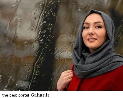 117 واکنش هانیه توسلی به توهین های طرفداران مرتضی پاشایی