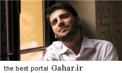 13930622000767 PhotoA  نخستین کنسرت سامی یوسف در ایران به همراه پدرش